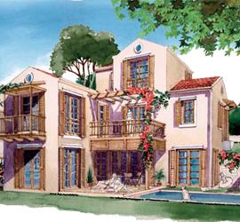 Vignette_Immobilier