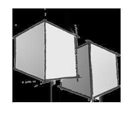 cubes_270_250